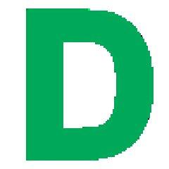 DIVICO
